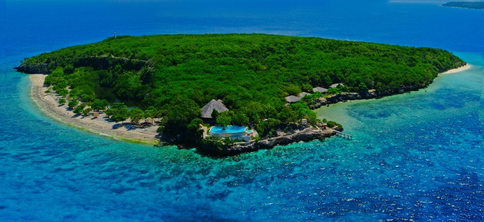 sumilon-island-cebu
