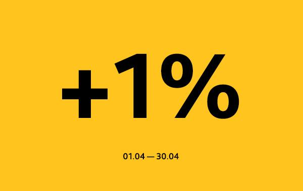 banner-percent