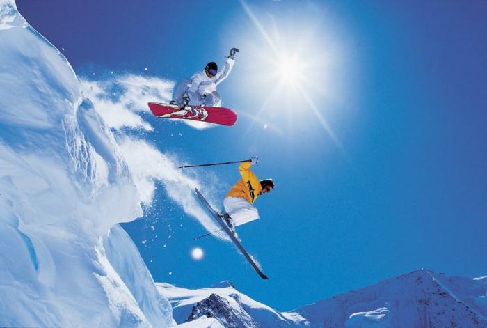 Ski-to-the-Max-03